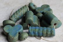 Ceramic Art bead Market on Facebook. /  https://www.facebook.com/groups/CeramicArtBeadMarket/search/?query=winchell