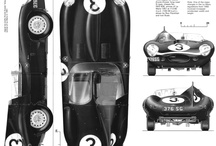 Automotive glory / Photos of cars, bikes and other things automotive that I like / by Aditya Singhvi