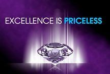 Nursing Excellence GEM Awards / The Nurse.com Nursing Excellence GEM Awards program