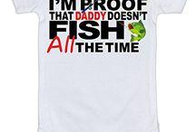 Future Daddy T Shirt