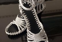 Wearables - Shoes