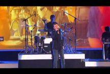 Scotty McCreery <3 by Kiana / by Mercy Lovegrace