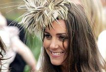 ~ British Royal Family ~ / by ~ ~ Holly ~ ~