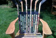 Hockey / all about hockey :)