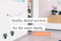 """Katy Family Dentist Care / Vita Dental is a best family-oriented, independent dentist in Katy,Houston,USA.We here at Vita Dental consider it our mission to provide the highest-quality care to patients and their families. Courtesy, professionalism, and friendliness are our watchwords.Our dentists aren't here just to """"drill and fill;""""our dentists have a combined 20 years of experience, so you'll know you and your family are in good hands at Vita Dental dentist in Houston and Katy."""
