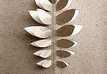 kirigami cartao