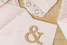 Cards, Invites and Fun