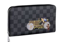 Cheap Louis Vuitton Louis Vuitton Wallets - 70% Off   Louis Vuitton Outlets / Cheap Louis Vuitton Louis Vuitton Wallets - 70% Off   Louis Vuitton Outlets. Find fantastic Louis Vuitton Handbags Electrical outlet at astonishing low price on Louis Vuitton enjoys bags & bags at Louis Vuitton Outlet online outlet. See What's New for Spring season 2013 Now! Save Approximately 40 %! Free Delivery & No Taxation!