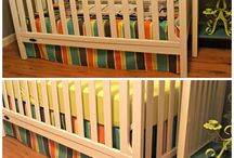 DIY projects / by Teri Lasseter