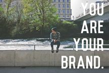 Freelancers HQ / Welcome Freelancers!  This board is to unite freelancers of the world!  We share helpful resources, interesting projects and big opportunities.  You are your brand!