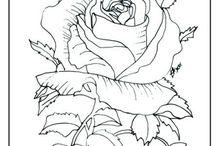 Desene pt felicitari
