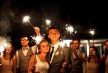 Photo :: Wedding