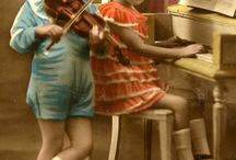 Jumeaux ♡ Frère et soeur ♡ Twins / Jumeaux Garçon Fille pour mon plus grand bonheur...