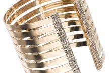 Colección Bracelets