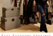 Styling Dom Goor / In This Board You Will Find A Series Of Inspirational Fashion Pics For Autumn And Winter Styling.