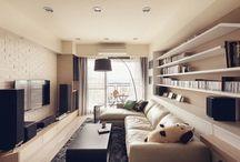 ładne mieszkania