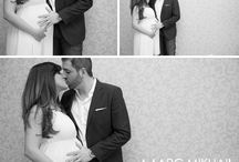 Baby Showers/Maternity / Baby Showers and Maternity Photography by Marc Mikhail Photography