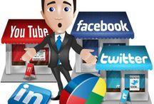 Social Media Marketing for Dummies.