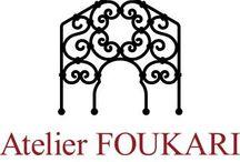 Atelier FOUKARI