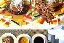 gourmetevent / 福岡のおすすめグルメイベント。