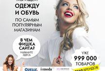 i.shop2001.ru/