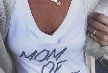 Mom of boys! :-)