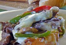 !!Beef Recipe Mosaics / Beef Recipes
