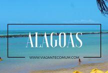 LISTAS | AS MELHORES DICAS DE VIAGENS! / Os melhores programas, praias e pontos turísticos para você explorar o Brasil e o exterior! Tem TOP 10 de muita coisa pra ajudar você a montar um roteiro completo!