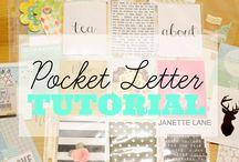 pocket lettering insp tuff
