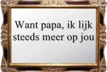 liedjes nederlands