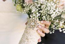 ramos y bouquet