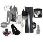 My Style / by Kristine Miner-Allen