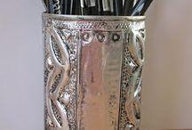 recycle metal can - fém doboz
