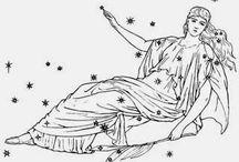 Horoscop fecioara