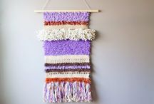Kid Craft Ideas / by Emily Koyfman