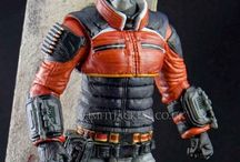 Deadshot Suicide Squad Will Smith Costume Jacket / Deadshot Suicide Squad Will Smith Costume Jacket is available at Slimfitjackets.co.uk at a discounted price with free shipping across UK, USA, Canada and Europe. For more visit: https://goo.gl/N9mIFm