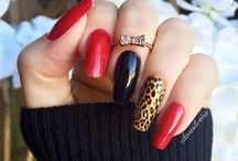 nails yuppi