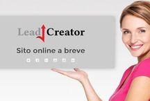Web Marketing / Web Marketing, Lead Generation, Digital Marketing, Social Strategy, Online Advertising, Seo,Business, Email Marketing