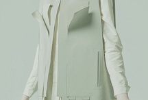 deconstruction fashion