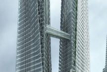 Teil XI. Architecture
