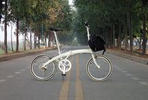 Bicycle / build a bike