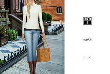 Covet Fashion-the game