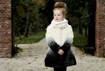 Le Chic Winterjassen 2016