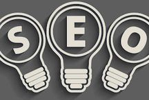 SEO / Tautan artikel menarik tentang SEO (Search Engine Optimization) disematkan oleh GALASEO, perusahaan SEO di Indonesia yang didirikan oleh Charlie M. Sianipar dan Tandil Wijaya.