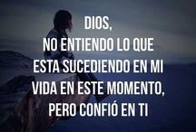 Diosito♥