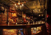 Booze it Up! / Bar, Cafe, Night Club, Resto etc. Design