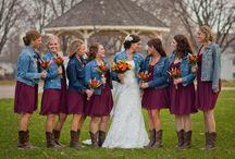 wedding l.o.v.e