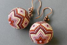 balls inspiration