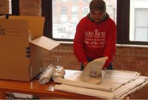 Packing Services / Professional Packing Service