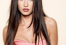 The beautiful Miss Megan Fox